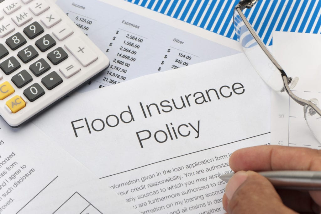 flood-insurance-policy